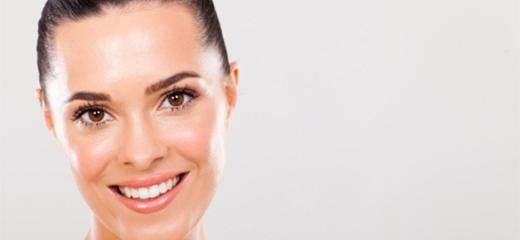Friseur-Ahlen-Makeup