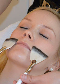 Friseur-Ahlen-Kosmetik 4