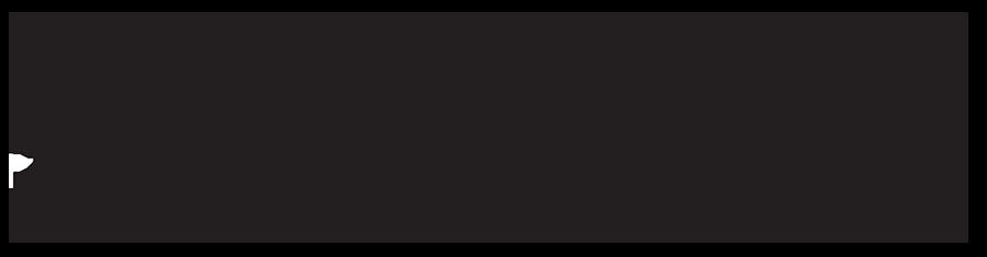 Friseur Ahlen Logo