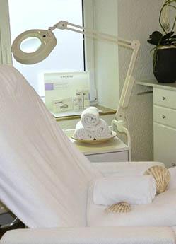 Friseur-Ahlen-Kosmetik