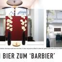 Friseur-Ahlen-Nolde-News