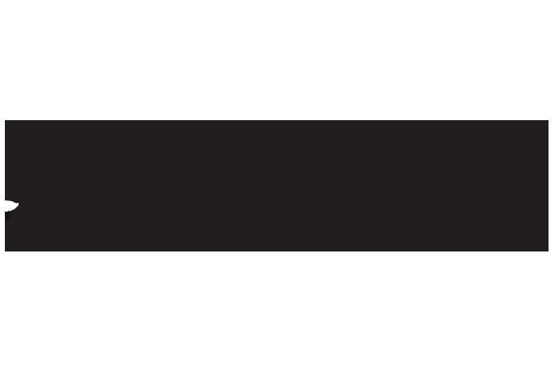 Friseur-Ahlen-Nolde_logo