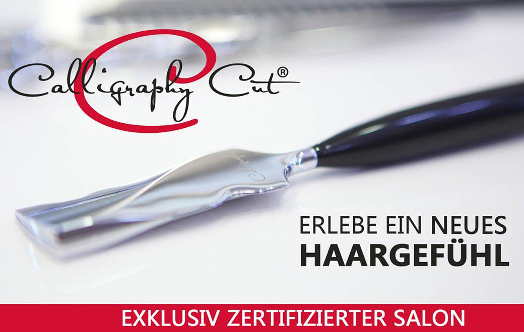 Friseur-Aalen-Calligraphy-Cut